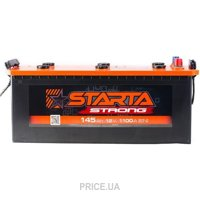 Фото Starta Strong 6СТ-145 АзЕ