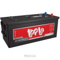 Фото Topla Energy Truck Series 6CT-180 АзЕ