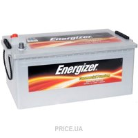 Фото Energizer CP 225Ah (EN1150)