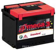 Фото A-Mega 6СТ-74 АзЕ Standard