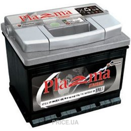 Plazma 6CT-77 АзE