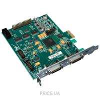 Фото Звуковая карта APOGEE Symphony 64 PCIe
