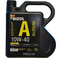 Bizol Allround 10W-40 4л