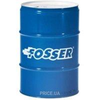 Фото Fosser Drive TS 10W-40 60л