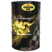 Фото Kroon Oil Emperol 10W-40 208л