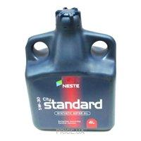Фото Neste Oil City Standard 5W-30 4л