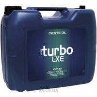 Фото Neste Oil TurboLXE 10W-40 20л