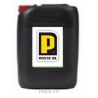 Фото Prista Oil Super BENZIN 10W-40 20л