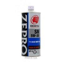 Фото Idemitsu Zepro Touring 5W-30 1л