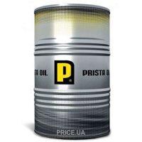 Фото Prista Oil SHPD VDS-3 15W-40 210л