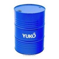 Фото Yukoil TURBO Diesel 15W-40 200л