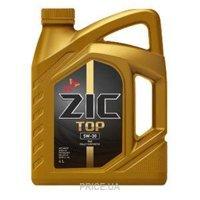 Фото ZIC TOP 5W-30 4л