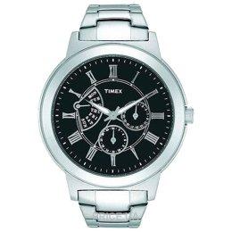 Timex T2m424