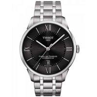 Сравнить цены на Tissot T099.407.11.058.00