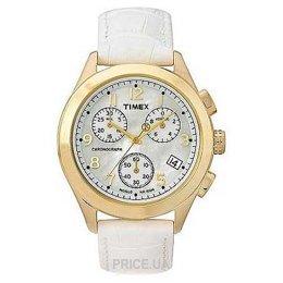 Timex T2m713