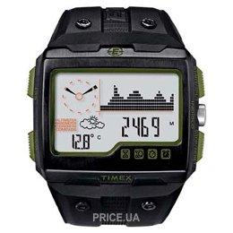 Timex T49664