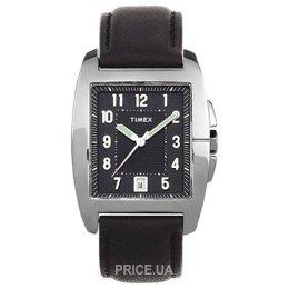 Timex T29391