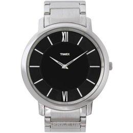 Timex T2m532