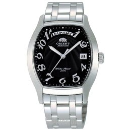Orient CEVAA004BY