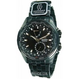 Orient CFA05002B0