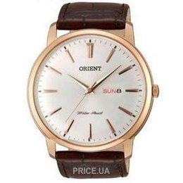 Orient CUG1R004B6