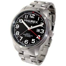 Haurex 7A300UN1
