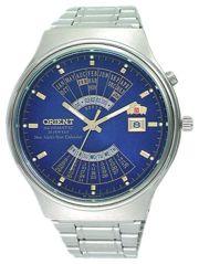 Фото Orient 2EU00002DW
