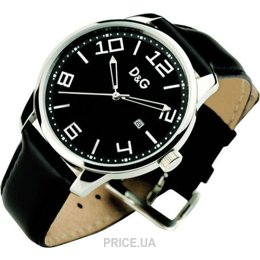 Dolce & Gabbana DG-3719340278