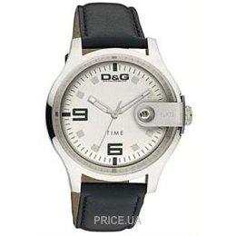 Dolce & Gabbana DG-DW0313