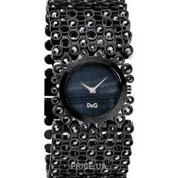 Dolce & Gabbana DG-DW0245
