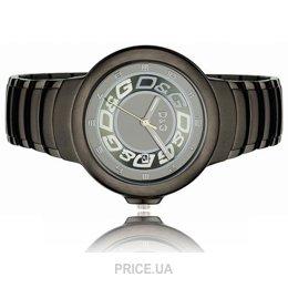 Dolce & Gabbana DG-DW0249