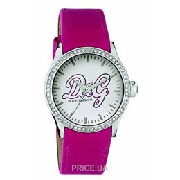 Dolce & Gabbana DG-DW0270