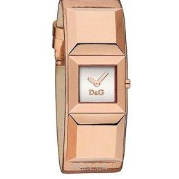 Dolce & Gabbana DG-DW0271