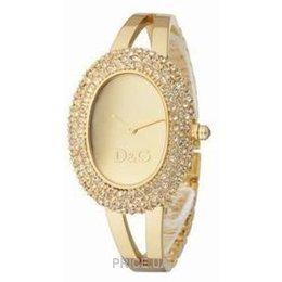 Dolce & Gabbana DG-DW0277
