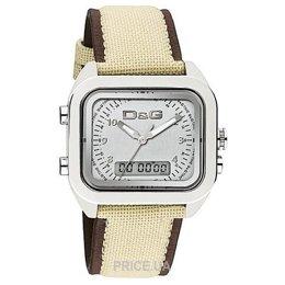 Dolce & Gabbana DG-DW0298