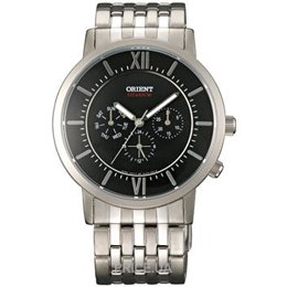 Orient FRL03003B0