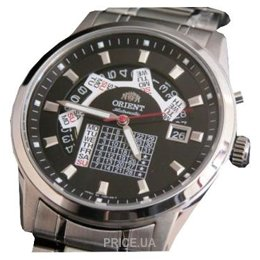 Orient FFX01002BH