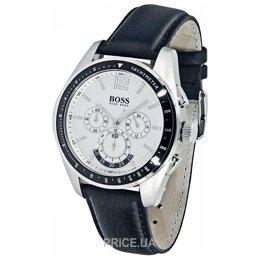 Hugo Boss 1512407