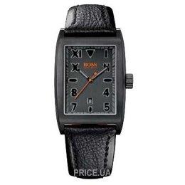 Hugo Boss 1512375