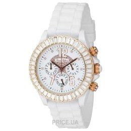 Paris Hilton 138.5170.60