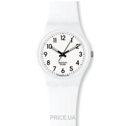 Swatch GW151
