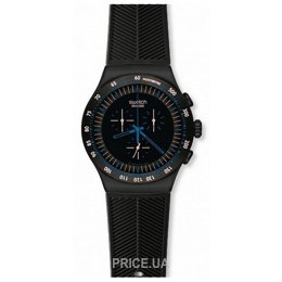 Swatch YOB103