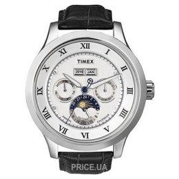 Timex T2N294