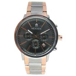 Nexxen NE9902CHM RC/BLK