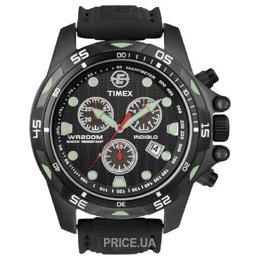 Timex T49803