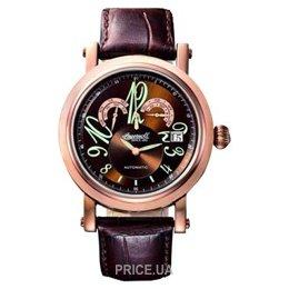 Наручные часы всех известных брендов, продажа