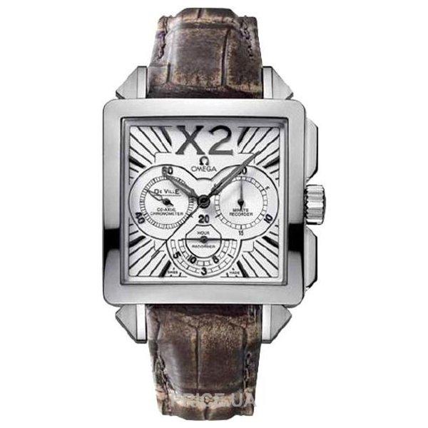 Louis cardin часы производитель