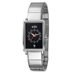 EDC EE100102003