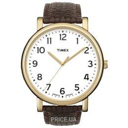 Timex T2N473