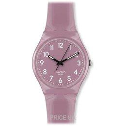 Swatch GP136